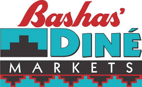 BashasFineMarkets