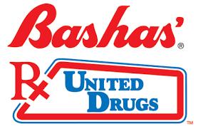 BashasRX