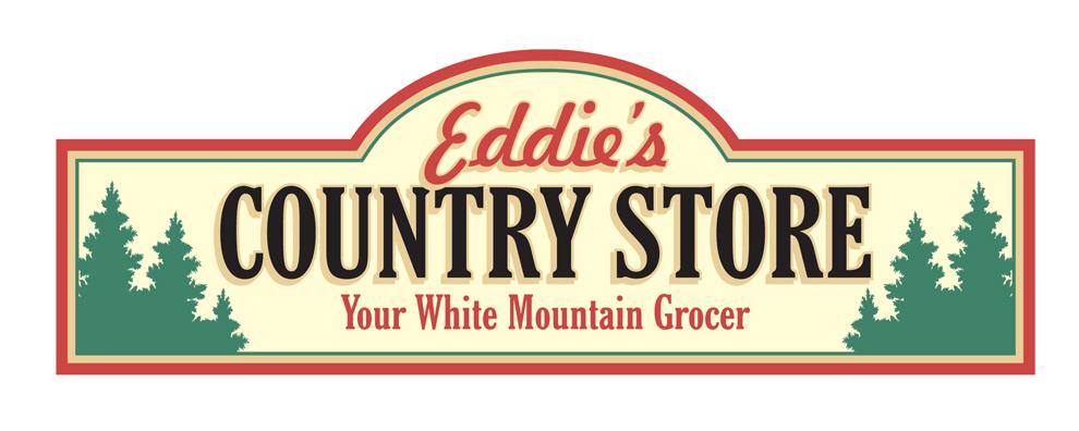 EddiesCountryStoreCMYK_08_sml