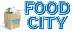 Foodcity