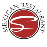 MexicanRestaurant